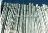 深圳中空玻璃专用6A铝隔条价格,0.2厚中空铝隔条批发