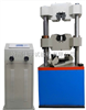 1000KN(100噸)液晶數顯式萬能材料試驗機超低價格