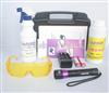 美国路阳水基荧光检漏仪LUYOR-6802