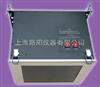美国路阳LUV-400-大面积辐照长波探伤黑光灯