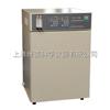 HH.CP-01W厂家直销二氧化碳培养箱