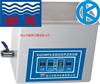 超声波清洗器KQ2200DA,昆山舒美牌,台式超声波清洗器