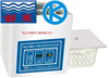 KQ-50DE单频数控型清洗器