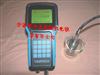 LY-D便携式辛烷值测定器,柴油十六烷值测定仪