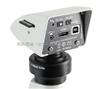 CM120HD配DM2700M北京徕卡MC120HD显微镜CCD成像系统