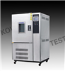 LED高温高湿测试箱LED高温高湿测试箱