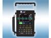 HS620数字式超声波检测仪价格