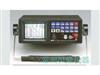 AD-3213EX超声波金属探伤仪