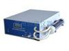 GXH-3011B型便携式一氧化碳分析器