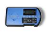 ST-1F/H2O2ST-1F/H2O2双氧水快速检测仪