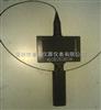HMVB系列电子内窥镜