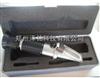 ZM-HB-811ATC机械加工指定乳化液浓度计/矿山采选专用乳化液浓度计