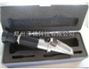 ZM-HB-811ATC機械加工指定乳化液濃度計/礦山采選專用乳化液濃度計