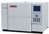 GC-2001气相色谱仪