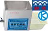 三频数控超声波清洗器KQ300VDB,昆山舒美牌,超声波清洗器
