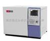 新款GC2001白酒专用经济型气相色谱