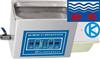 KQ-200VDE三频超声波清洗器