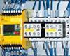 皮尔磁PILZ模块化安全继电器