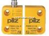 皮尔磁PILZ安全开关@皮尔兹固态继电器