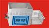 KQ5200DE 台式数控超声波清洗器/数控超声波清洗器/超声波清洗器 KQ5200DE