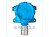 HD1100固定式可燃气体检测变送器