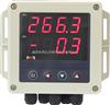 虹润公司NHR-XTRT系列温度远传监测仪