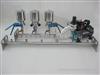 HR/GL-6三联薄膜过滤器