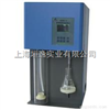 ZDDN-II全自动定氮仪蒸馏器ZDDN-II