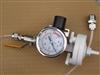 HR/47*0.45不锈钢污染指数SDI测定仪