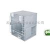 TK-XHL-1不锈钢猴笼 (单个)