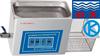 高功率数控超声波清洗器KQ800KDB,昆山舒美牌,超声波清洗器