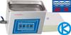 高功率数控超声波清洗器KQ400KDE,昆山舒美牌,超声波清洗器