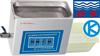 高功率数控超声波清洗器KQ400KDB,昆山舒美牌,超声波清洗器