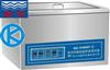 高功率数控超声波清洗器KQ200KDV,昆山舒美牌,超声波清洗器