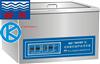 高功率数控超声波清洗器KQ700TDV,昆山舒美牌,超声波清洗器