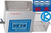 高功率数控超声波清洗器KQ700TDB,昆山舒美牌超声波清洗器