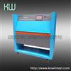 阳光板UV老化试验箱