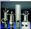 哈威AC13-1/4-120小型蓄能器hawe正品