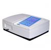 双光束紫外可见分光光度计UV-8000A