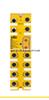 德国PILZ皮尔兹SafetyBUS p - I/O模块