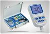 SX711上海三信仪表厂SX711,酸度计pH/mV计