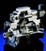 变量轴向V30D系列德国原装正品哈威变量轴向柱塞泵V30D系列