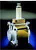 LP型气压驱动液压泵哈威LP型气压驱动的液压泵HAWE哈威工厂质量好