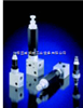 CDK螺旋插装式未拆封哈威CDK螺旋插装式减压阀