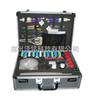 JCX-01A食品安全检测试剂箱/食品快速检测箱*