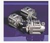 叶片泵PVT-225/140阿托斯ATOS叶片泵PVT-225/140中国经销