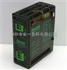 7000-29301-0000000德国Murr穆尔murr elektronik模块