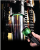 TP-8690 OPTIMAX 3000™高强度无线紫外/蓝光检漏灯