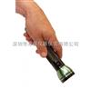 OPX-3000 OPTIMAX-3000充电电池操作高强度无线紫外/蓝光检漏灯