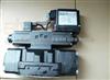 DKZOR-TE-173-L5/IZ40ATOS比例换向阀现货供应